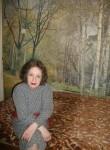 Valentina, 73  , Tver