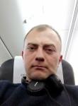 Юріий, 40  , Sarny