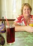 Lyubov, 65  , Vilyuchinsk