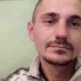 Ігор, 28  , Sokal