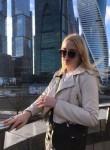 Dasha, 18 лет, Москва