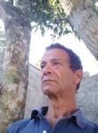 Isaías, 56, Piedade