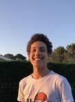 Mathéo, 19, Limoges