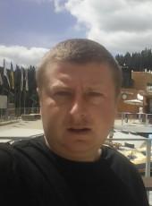 вова, 31, Poland, Wroclaw