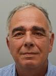 Alain, 63  , Villefranche-sur-Saone