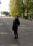 Alena, 46, Saint Petersburg