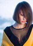 Yuliya, 34  , Nova Odesa