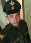 Vitalik, 22  , Vladikavkaz