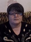 Валентина, 58  , Severodonetsk