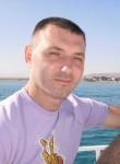 andrey, 39, Tolyatti