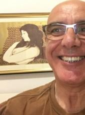 roberto, 50, Repubblica Italiana, Scicli