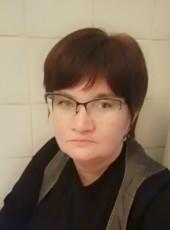 Oksana r.nizhniy , 44, Russia, Nizhniy Novgorod