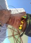 Batgoll, 32  , Fortaleza