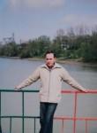 Борис, 36 лет, Невинномысск
