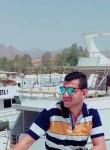 Adel, 25  , Faraskur