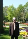Aliek, 67  , Amsterdam