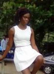 brena, 28  , Kingston