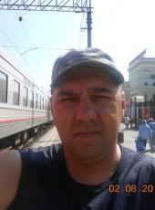 SERGEY BALBAShEV, 47, Russia, Nizhnevartovsk