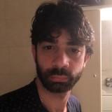 Matteo, 25  , Robbio