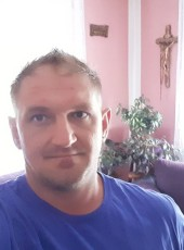 Vlado, 35, Croatia, Zagreb