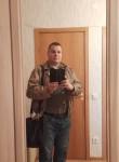 Pavel, 51, Saint Petersburg
