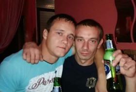 Andrey, 28 - Miscellaneous