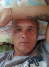 Andrey, 29, Russia, Ivanovo