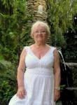 Klara, 69  , Tobolsk
