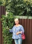 Oksana, 46, Vitebsk