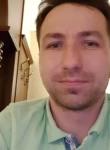 Ricardo, 27  , Schwedt (Oder)