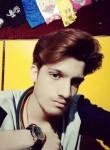 Shayan Maaz, 20  , Karachi