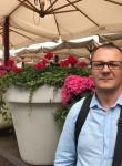 Vasiliy Drobunin, 43  , Irakleion