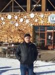 zhami, 29  , Kazachinskoye (Krasnoyarsk)