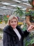 Svetlana, 63, Kiev
