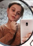 Elizaveta, 18, Klin