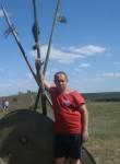 Andrey dvureche, 44  , Lipetsk