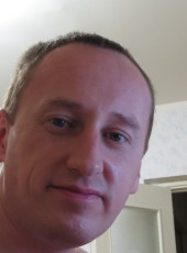 Andrey, 45, Russia, Kudymkar