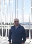 Nurulo Nazaruf, 45, Moscow