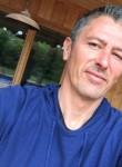durand, 51  , Bordeaux