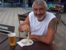 VALENTIN, 63 - Just Me Photography 1