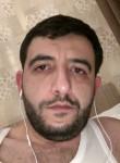 Artur, 30  , Tbilisi