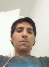 Juan Carlos, 45, Argentina, Buenos Aires