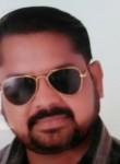 Sultan Singh, 42 года, Guna
