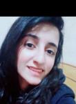 Sara, 20  , Cairo