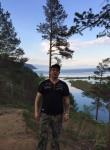 Aleksandr, 33  , Severobaykalsk