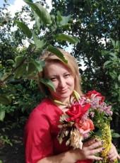 Natalya, 26, Russia, Pospelikha