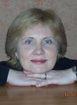 Marina, 54  , Yoshkar-Ola