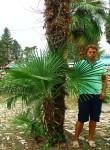 Dmitriy, 35  , Rodionovo-Nesvetayskaya