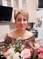 Svetlana, 55, Russia, Obninsk