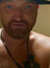 Ron, 36, U.S. Virgin Islands, Charlotte Amalie